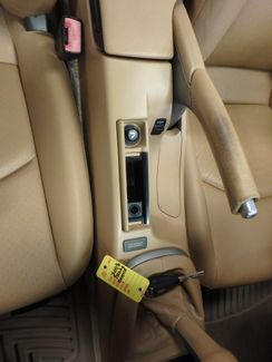 2008 Porsche Boxster, LOW MILE GEM,  LIKE NEW!~ Saint Louis Park, MN 45