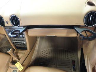 2008 Porsche Boxster, LOW MILE GEM,  LIKE NEW!~ Saint Louis Park, MN 46