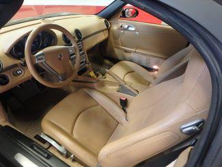 2008 Porsche Boxster, LOW MILE GEM,  LIKE NEW!~ Saint Louis Park, MN 2
