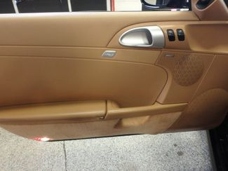 2008 Porsche Boxster, LOW MILE GEM,  LIKE NEW!~ Saint Louis Park, MN 13