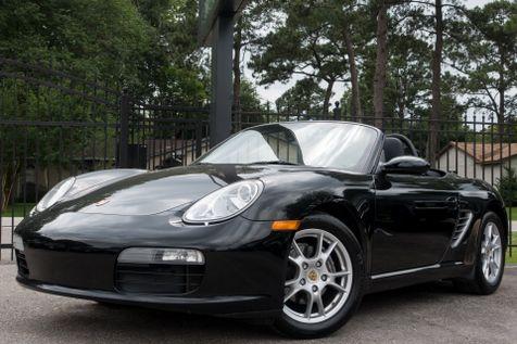 2008 Porsche Boxster  in , Texas