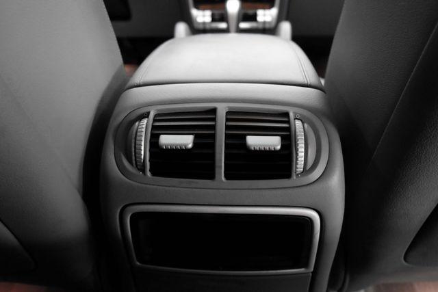 2008 Porsche Cayenne GTS in Addison TX, 75001