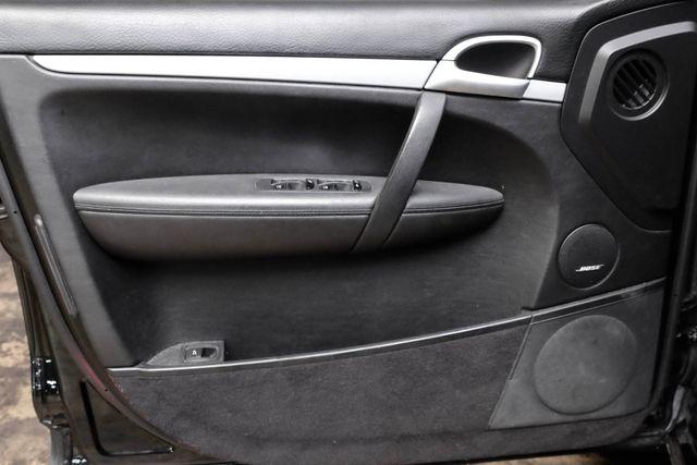 2008 Porsche Cayenne S in Addison, TX 75001