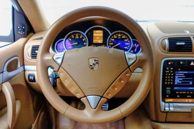 2008 Porsche Cayenne GTS in Addison, TX 75001