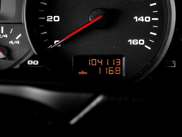 2008 Porsche Cayenne Burbank, CA 30
