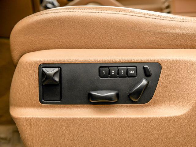 2008 Porsche Cayenne Burbank, CA 19