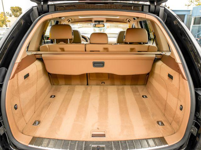 2008 Porsche Cayenne Burbank, CA 21