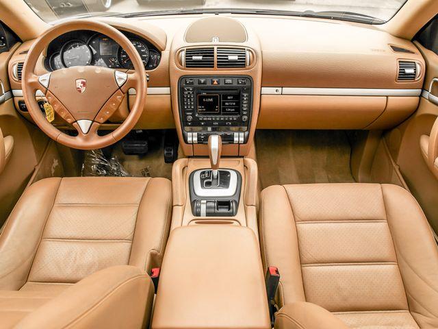 2008 Porsche Cayenne Burbank, CA 7
