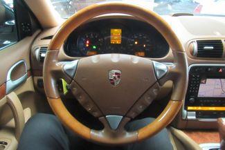2008 Porsche Cayenne Chicago, Illinois 21