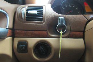 2008 Porsche Cayenne Chicago, Illinois 24