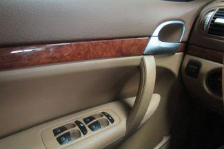 2008 Porsche Cayenne Chicago, Illinois 25