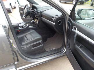 2008 Porsche Cayenne Fayetteville , Arkansas 13
