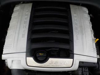 2008 Porsche Cayenne Fayetteville , Arkansas 18