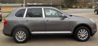 2008 Porsche Cayenne Fayetteville , Arkansas 3