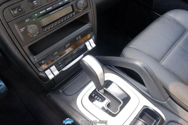 2008 Porsche Cayenne S in Memphis, Tennessee 38115