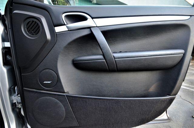 2008 Porsche Cayenne GTS Reseda, CA 34