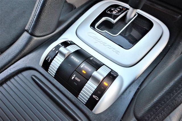 2008 Porsche Cayenne GTS Reseda, CA 12