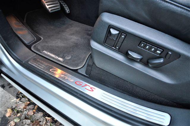 2008 Porsche Cayenne GTS Reseda, CA 37