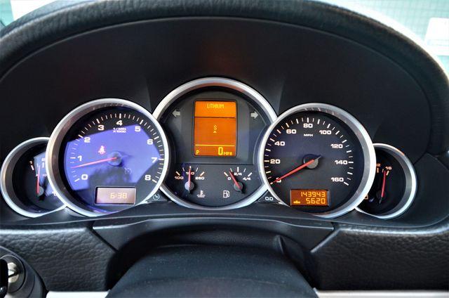 2008 Porsche Cayenne GTS Reseda, CA 39