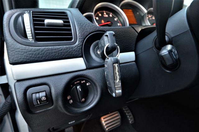 2008 Porsche Cayenne GTS Reseda, CA 40