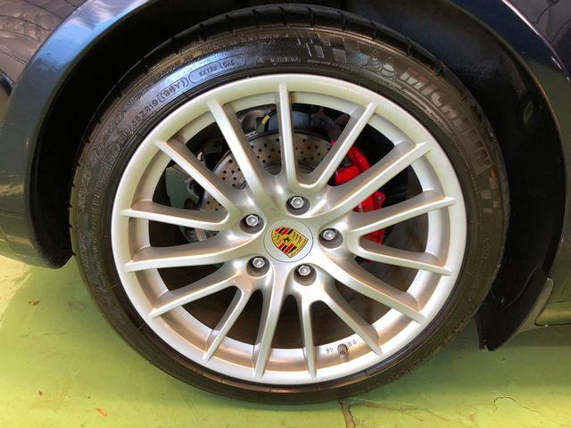 2008 Porsche Cayman S Longwood, FL 24