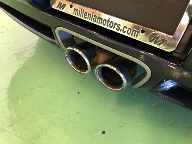 2008 Porsche Cayman S Longwood, FL 35