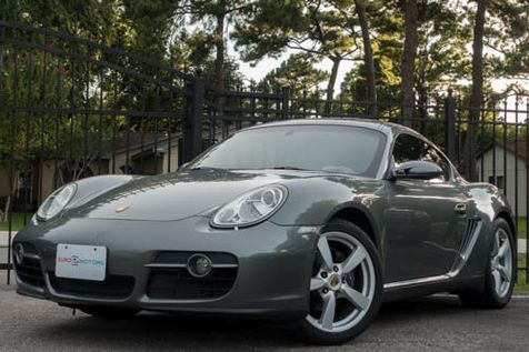 2008 Porsche Cayman  in , Texas