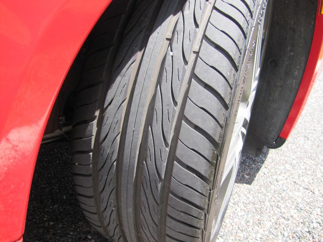 2008 Porsche Cayman St. Louis, Missouri 13