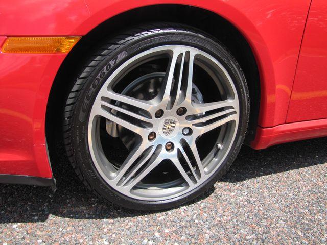 2008 Porsche Cayman St. Louis, Missouri 9