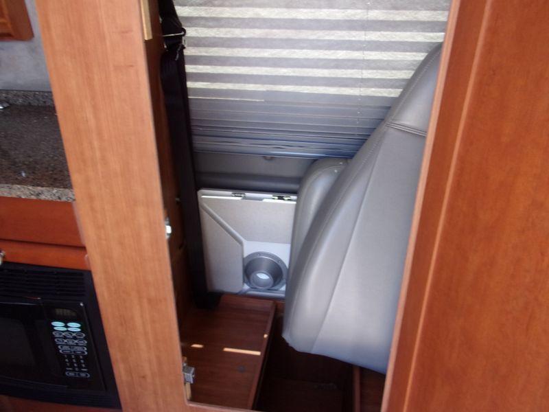 2008 Roadtrek RS ADVENTUROUS DIESEL 18MPG  city FL  Manatee RV  in Palmetto, FL