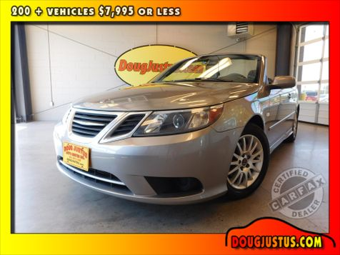2008 Saab 9-3 2.0T in Airport Motor Mile ( Metro Knoxville ), TN