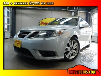 2008 Saab 9-3 SportCombi Aero in Airport Motor Mile ( Metro Knoxville ), TN 37777