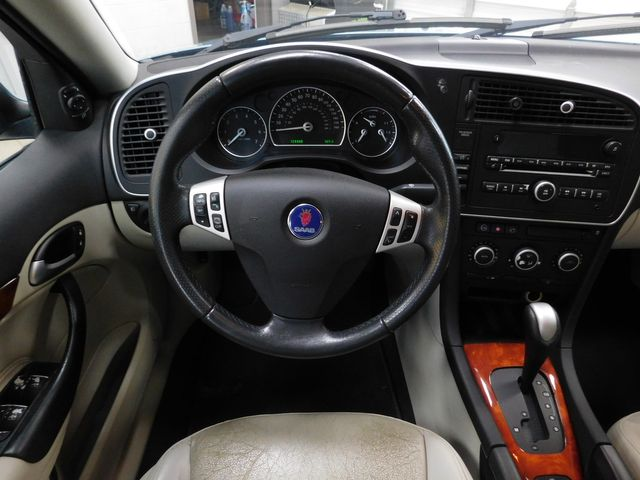 2008 Saab 9-3 2.0T in Airport Motor Mile ( Metro Knoxville ), TN 37777
