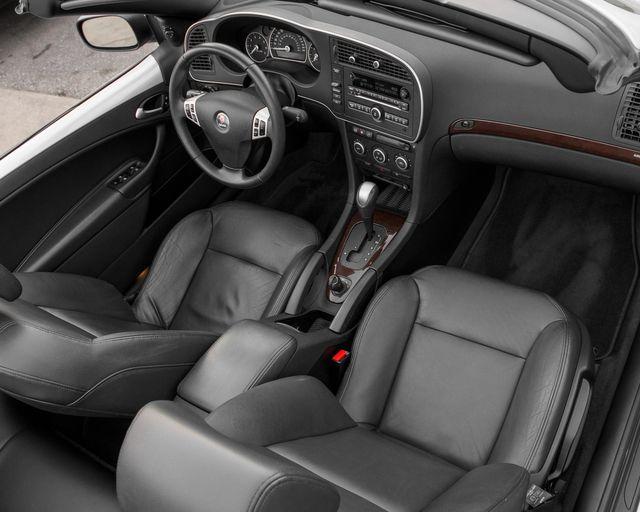 2008 Saab 9-3 Burbank, CA 13