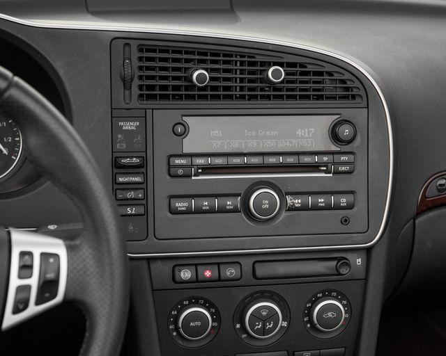 2008 Saab 9-3 Burbank, CA 18