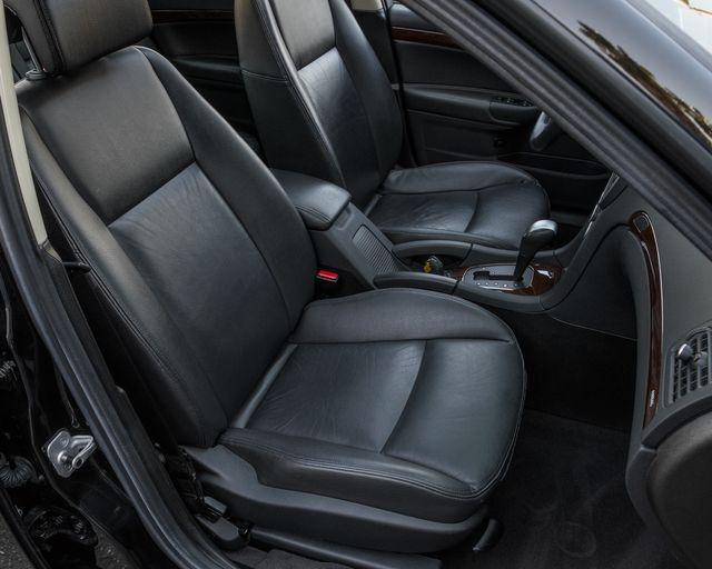 2008 Saab 9-3 Burbank, CA 11