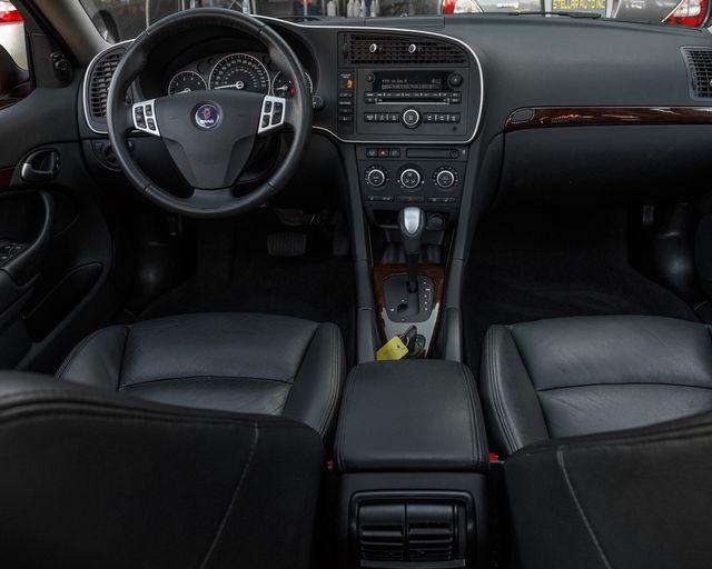 2008 Saab 9-3 Burbank, CA 14