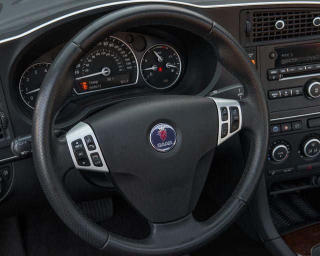 2008 Saab 9-3 Burbank, CA 15