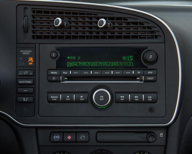 2008 Saab 9-3 Burbank, CA 17