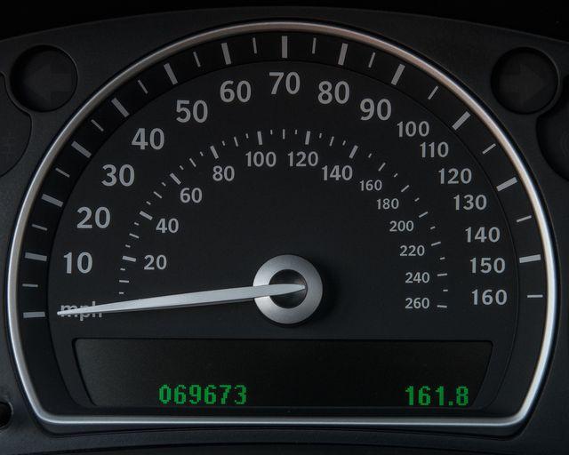 2008 Saab 9-3 Burbank, CA 16