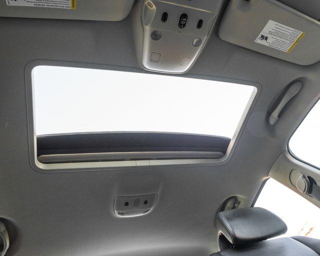 2008 Saab 9-3 Burbank, CA 24
