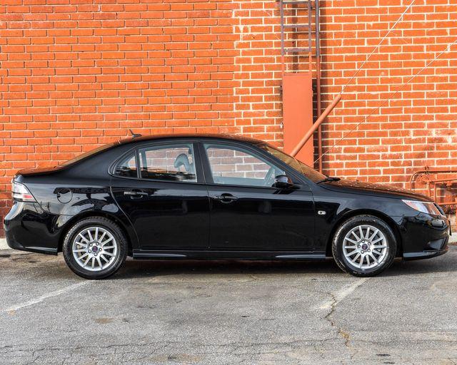 2008 Saab 9-3 Burbank, CA 4