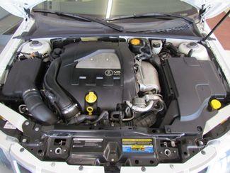 2008 Saab 9-3 Aero  Glendive MT  Glendive Sales Corp  in Glendive, MT