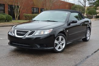 2008 Saab 9-3 in Memphis Tennessee, 38128