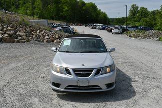 2008 Saab 9-3 Naugatuck, Connecticut 13