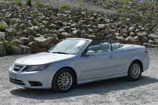 2008 Saab 9-3 Naugatuck, Connecticut 2