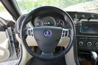 2008 Saab 9-3 Naugatuck, Connecticut 20