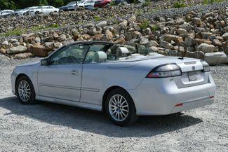 2008 Saab 9-3 Naugatuck, Connecticut 3