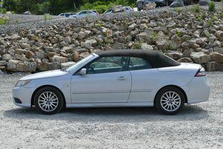 2008 Saab 9-3 Naugatuck, Connecticut 7
