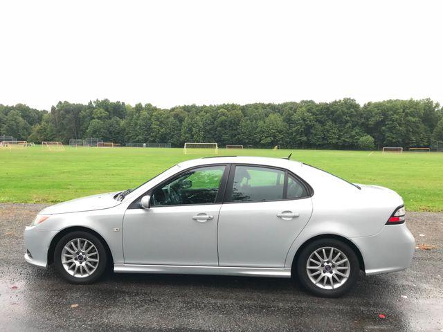 2008 Saab 9-3 Ravenna, Ohio 1
